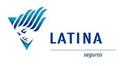 seguros_latina