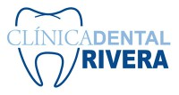 Clínica Dental Rivera